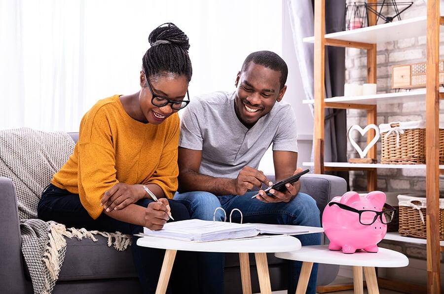 2020-09-21-Couple-Calculating-Invoice-TETCO