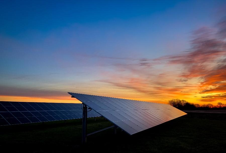 2020-03-13-Solar-Enertech-Sunrise-3-1-1
