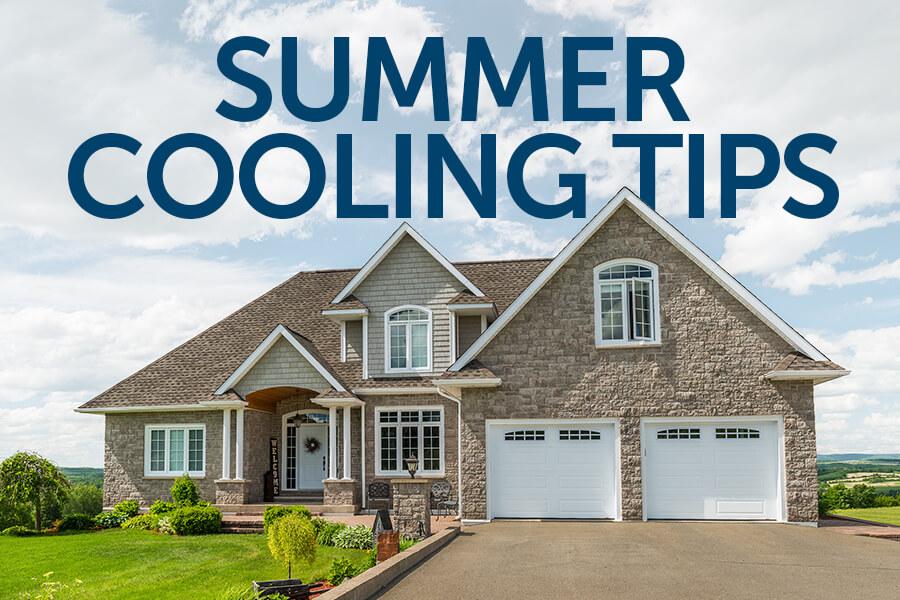 summer-cooling-tips-compressed